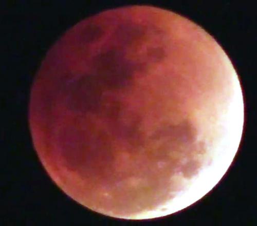 月食.png